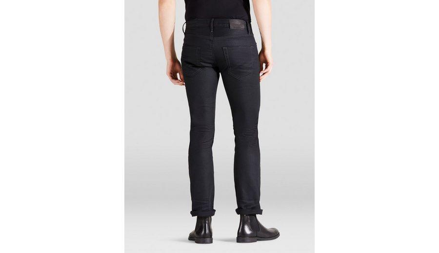 Rabatt Erstaunlicher Preis Verkauf Großer Verkauf Jack & Jones Clark Original Jos 935 Regular fit Jeans yKhYVtOy