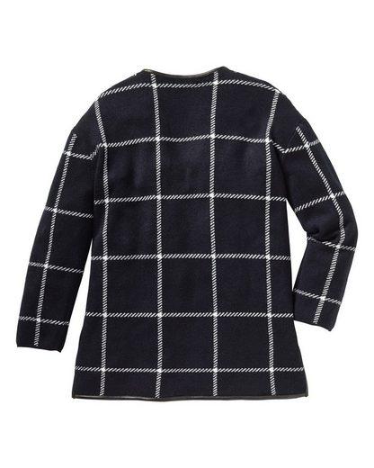 Brigitte Sweater Of Beautiful Rock Long
