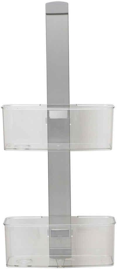 duschablage design luxus - Duschablage Ecke