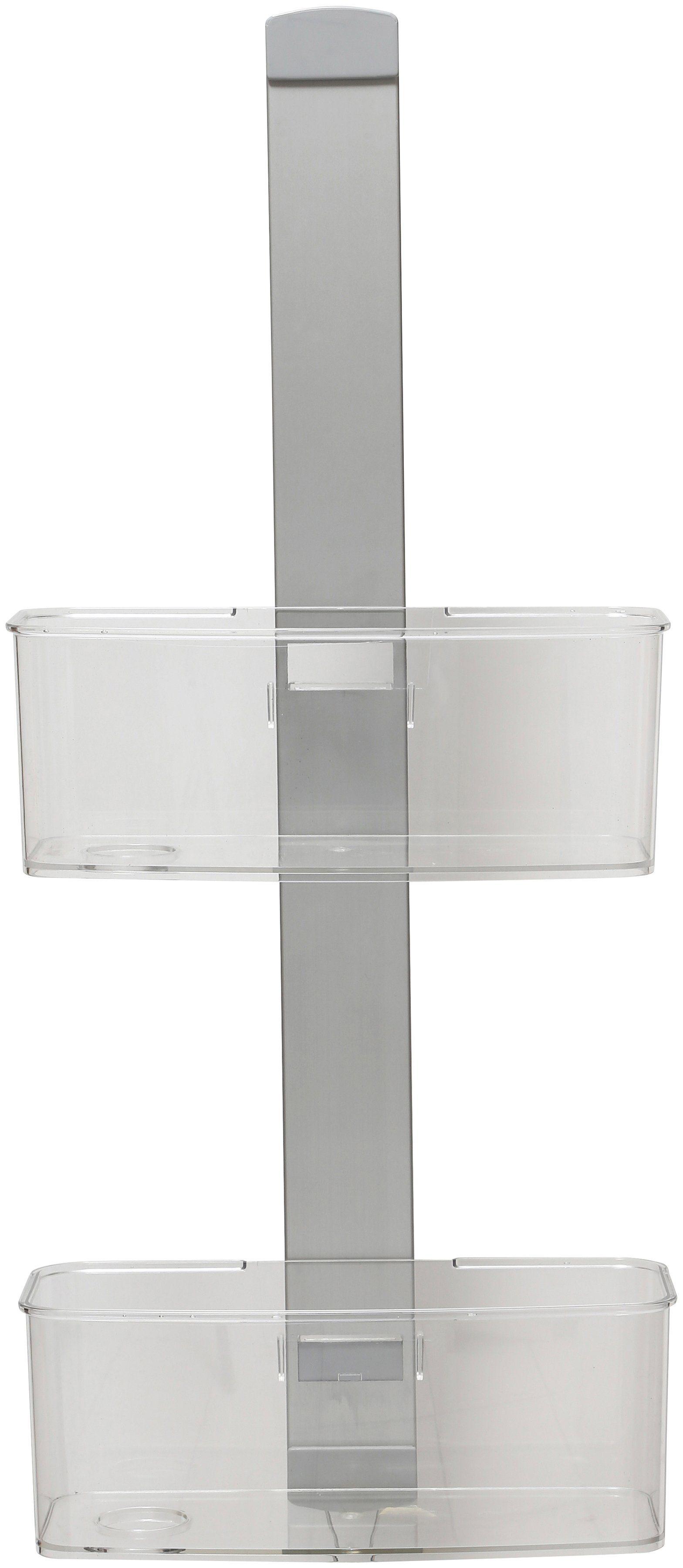 Duschablage »Design Luxus«