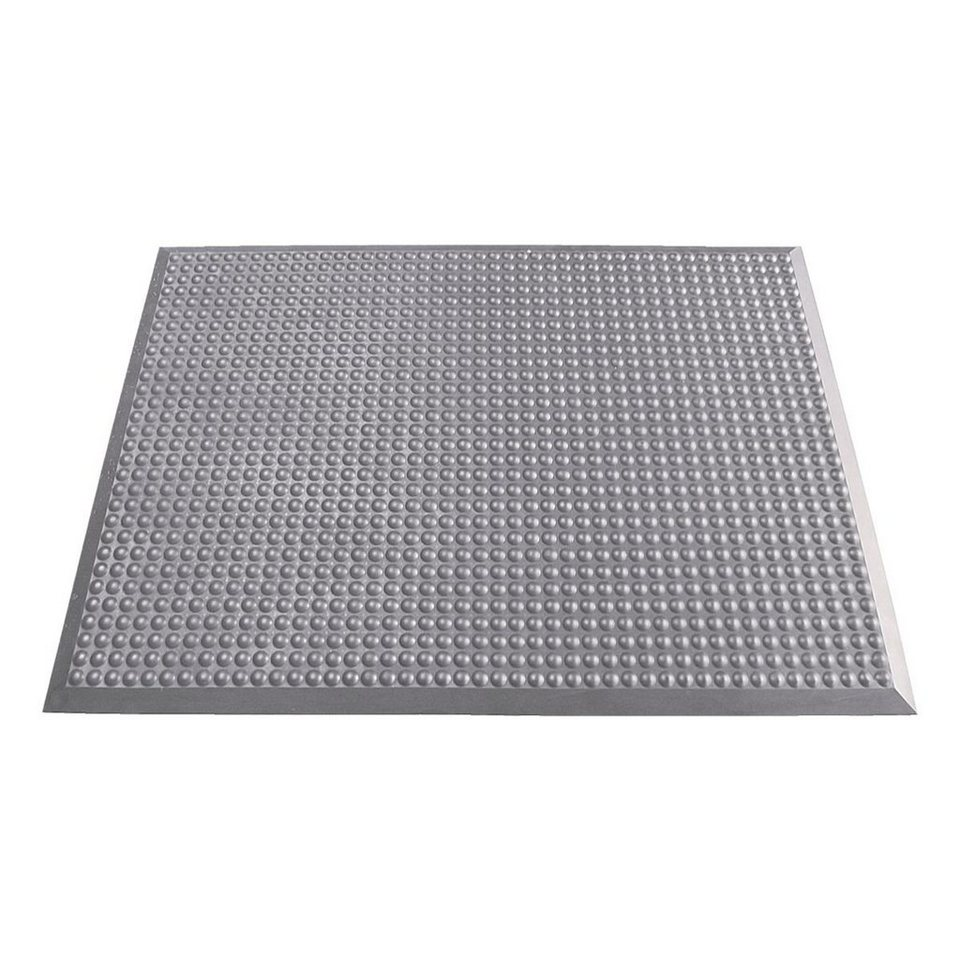 Cream Bd Tile Original Paket Asli Daftar Update Tas Hn Theraskin Miltex Arbeitsplatzmatte Yoga Ergonomie B1 Grauformatz