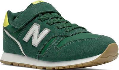 New Balance »YV 373« Sneaker