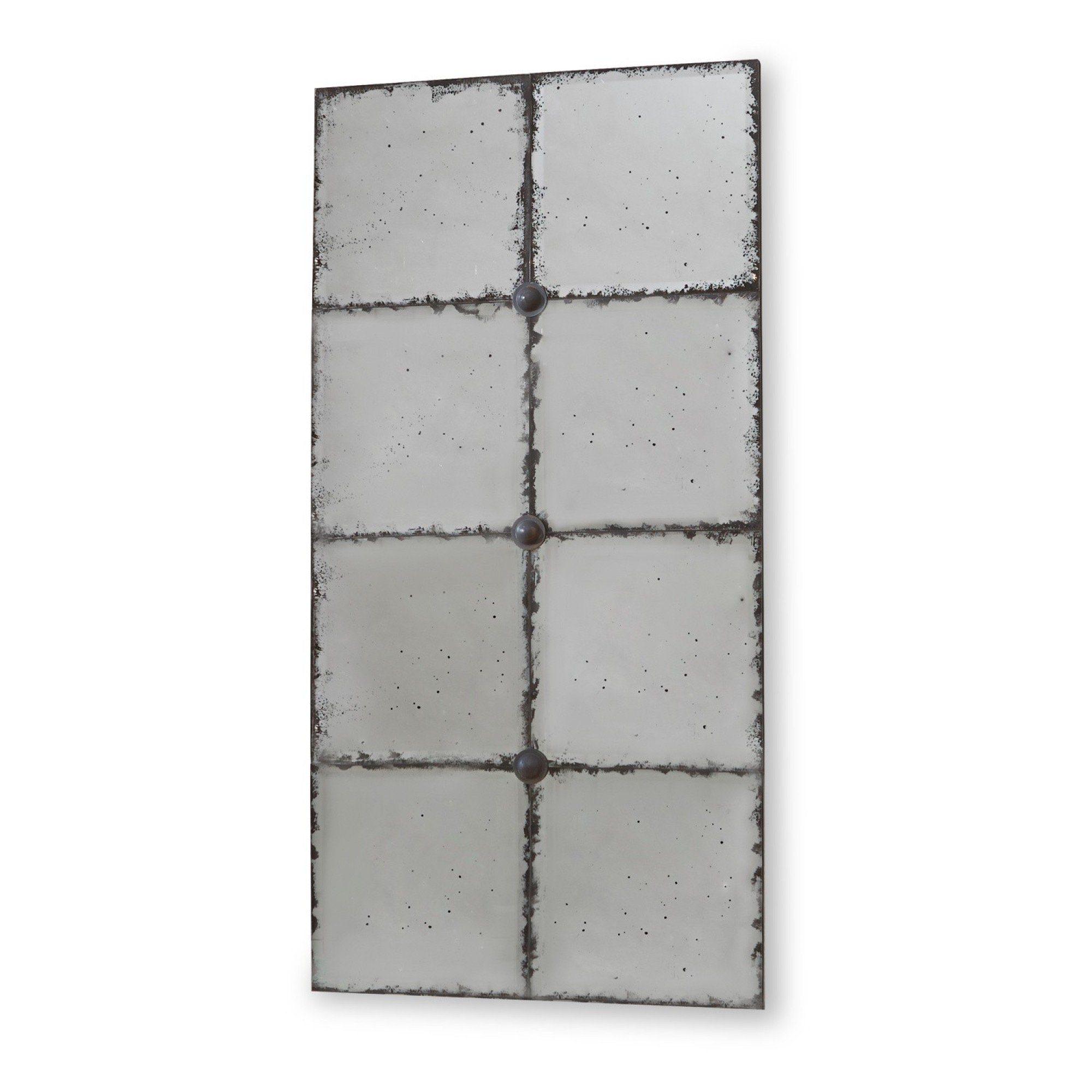 Loberon Spiegel »Louvenne«