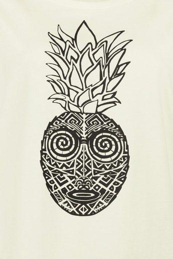 Mymo T-shirt
