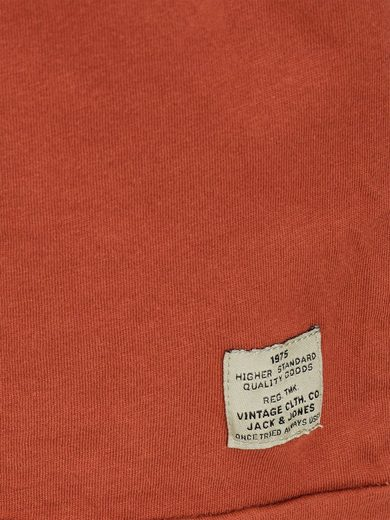 Jack & Jones Bedrucktes T-Shirt