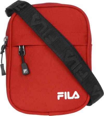 Fila Umhängetasche »New Pusher Bag Berlin«
