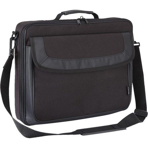 Targus Laptoptasche »Notebook Tasche TAR300, bis 39,6 cm (15,6)«