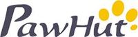 PawHut