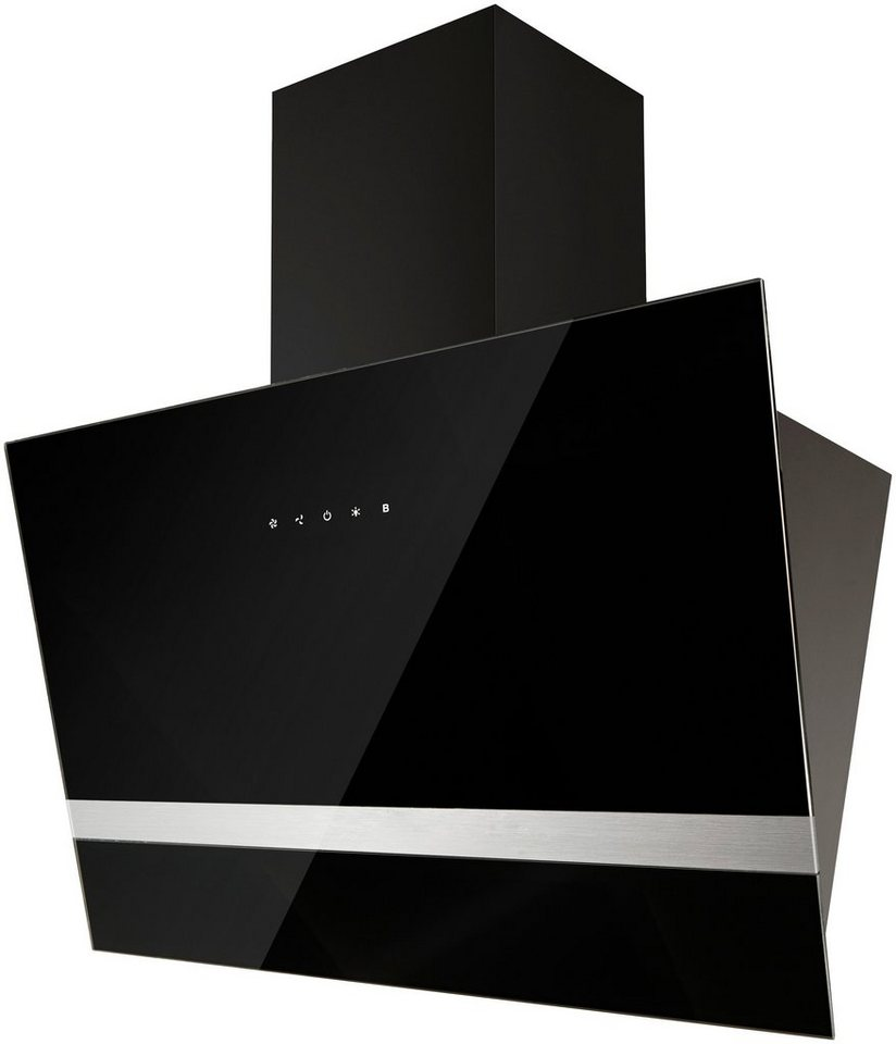 elektronikpreis. Black Bedroom Furniture Sets. Home Design Ideas