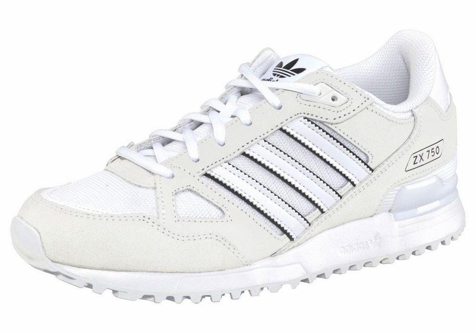 fea16f326133bb adidas Originals »ZX 750« Sneaker online kaufen