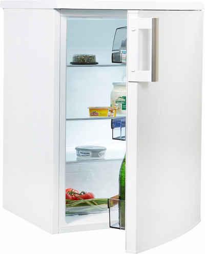 AEG Kühlschränke ohne Gefrierfach online kaufen | OTTO