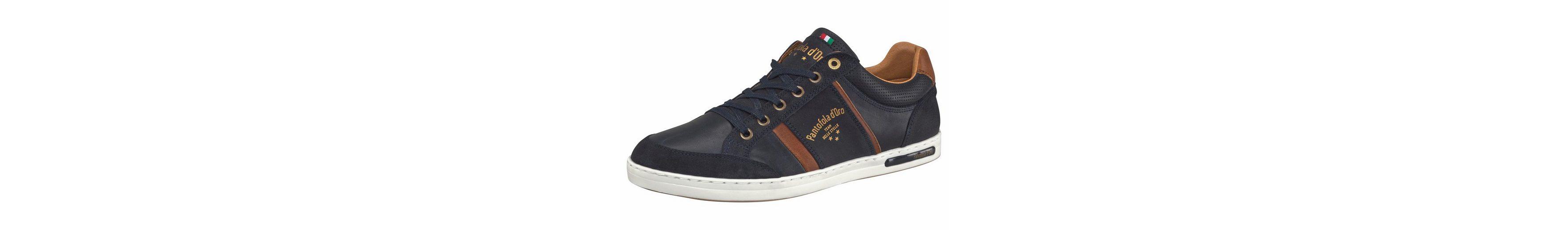 Pantofola d´Oro Mondovi Uomo Low Sneaker Heißen Verkauf Online-Verkauf Auf Dem Laufenden Billig Günstig Online Nj3ufPeJ6