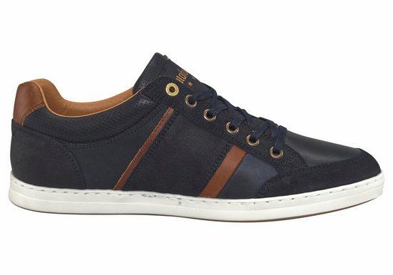 Pantofola d´Oro Mondovi Uomo Low Sneaker