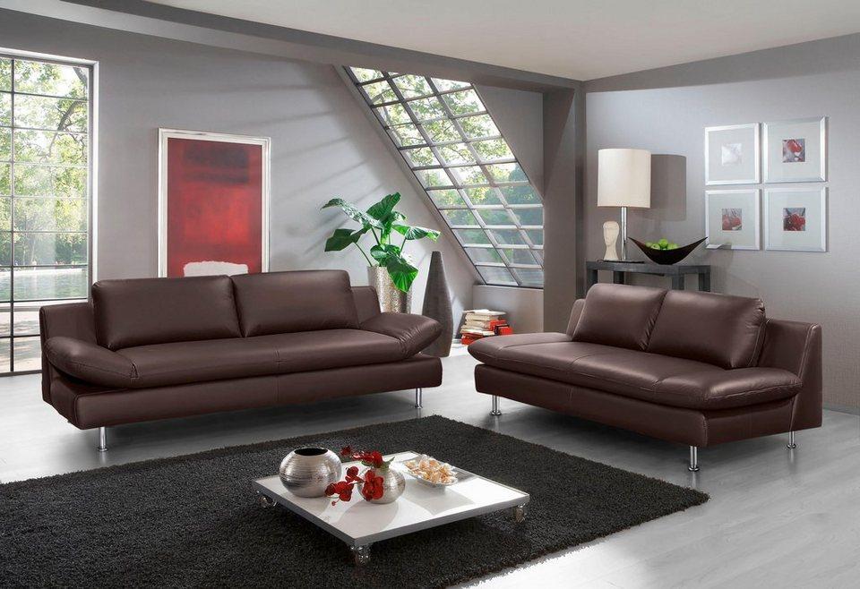 places of style 2 sitzer frei im raum stellbar online kaufen otto. Black Bedroom Furniture Sets. Home Design Ideas