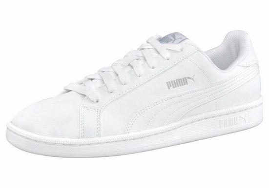 PUMA Smash Buck Sneaker