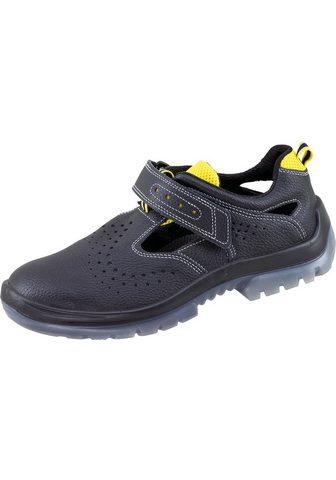 CANADIAN LINE Защитные сандали »Lama«