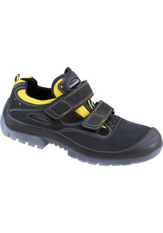CANADIAN LINE Защитные сандали »Dune«