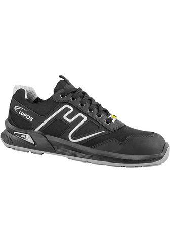 Ботинки защитные »Lunar«