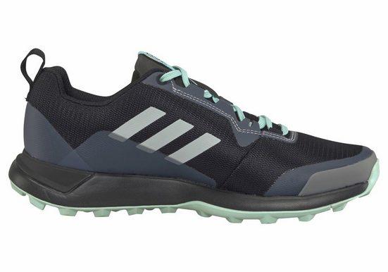 Adidas Performance Terrex Cmtk W Dehorschuh