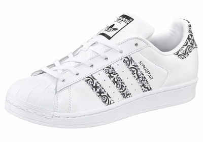 schuhe adidas damen superstars