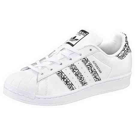 % Sneaker