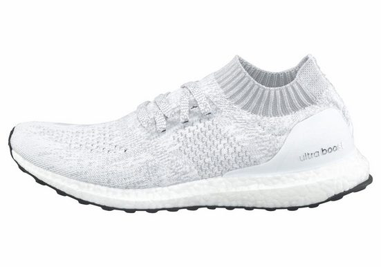 adidas Performance Ultra Boost Uncaged Laufschuh