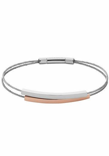 Skagen Armband »ELIN, SKJ1033998«