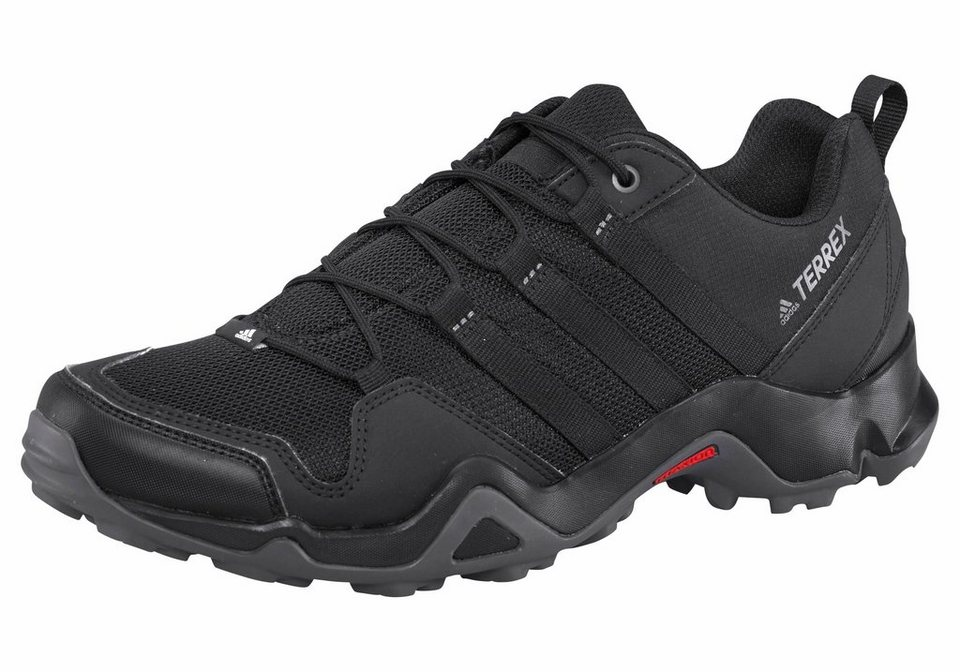 timeless design 8deb4 b958c adidas Performance »Terrex AX2R« Outdoorschuh
