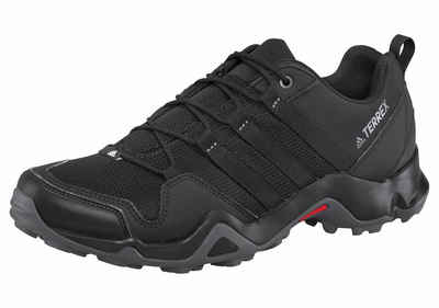timeless design a225f d071f adidas Performance »Terrex AX2R« Outdoorschuh