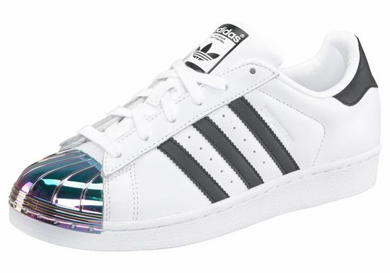 adidas Originals SuperStar MT W Sneaker