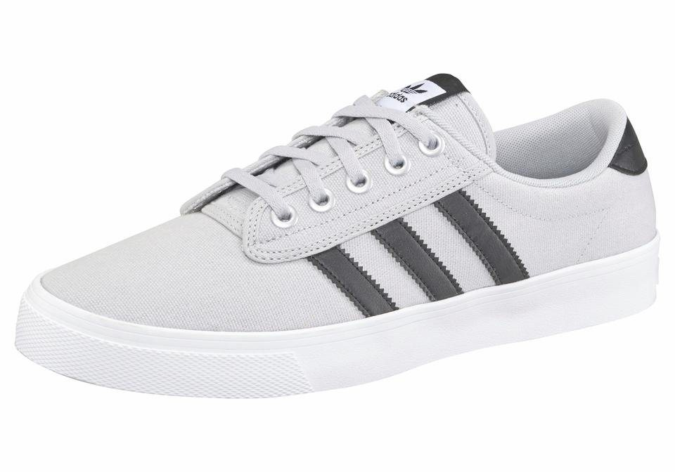 53c59c94f71b8e adidas Originals »Kiel« Sneaker online kaufen