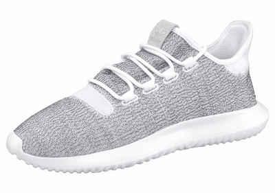 huge selection of 86f11 d9c3e adidas Originals »Tubular Shadow« Sneaker