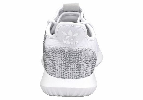 Shadow« Adidas Originals »tubular Sneaker Adidas Originals Shadow« »tubular WSa5wYq5