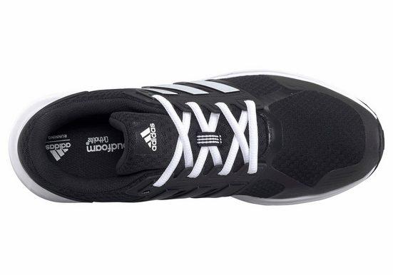 Adidas Performance Duramo 8 M Running Shoe
