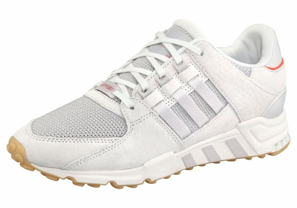 big sale 8920d 18a22 adidas Originals »EQT Support RF W« Sneaker