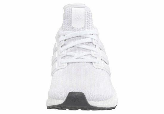 adidas Performance Ultra Boost W Laufschuh