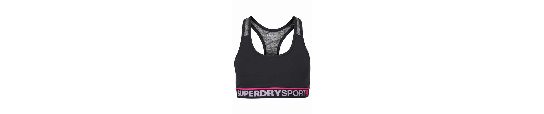 Superdry Superdry BH ESSENTIALS SPORT Sport Sport BRA SD ffwr7Tq