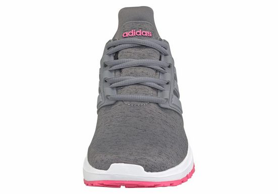 Adidas Energy Cloud 2 W Running Shoes