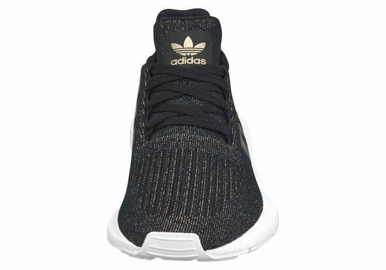 »swift Sneaker W« Run Originals Adidas 7wpqa5v