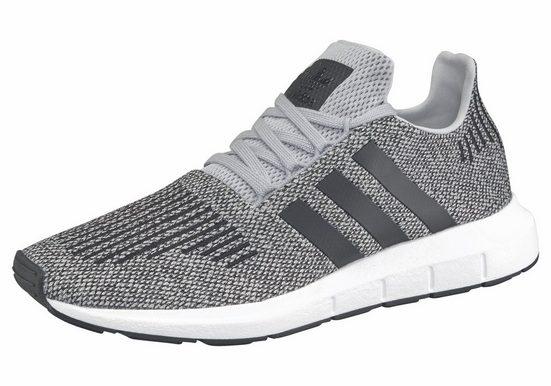 adidas Originals »Swift Run« Sneaker
