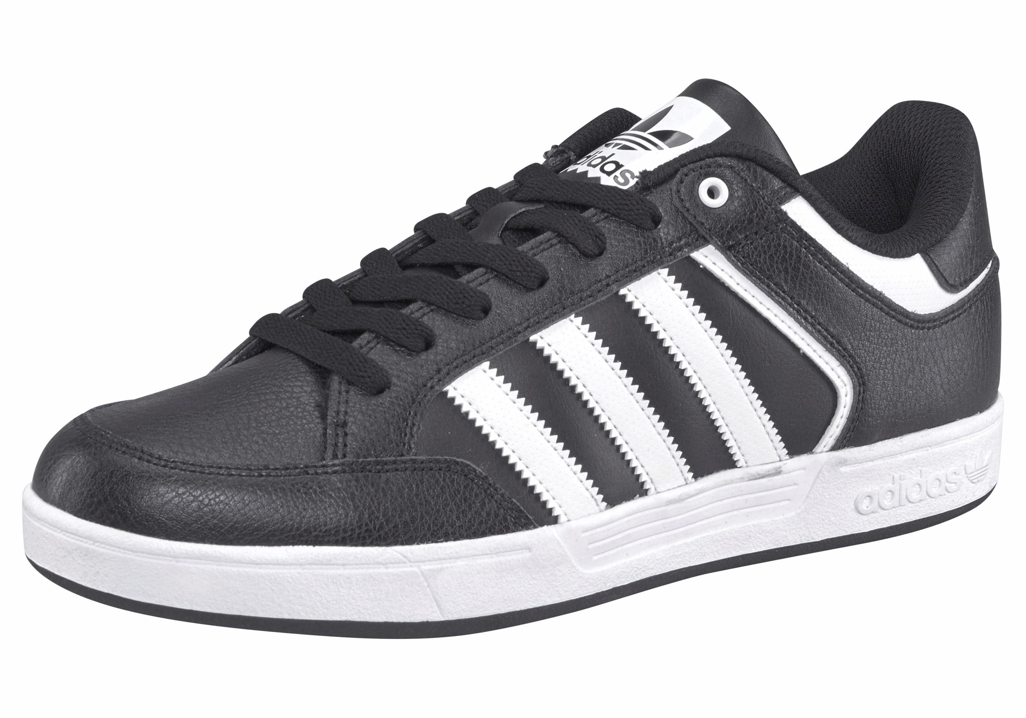 Originals Adidas Кроссовки »varial M« Low E2DI9H