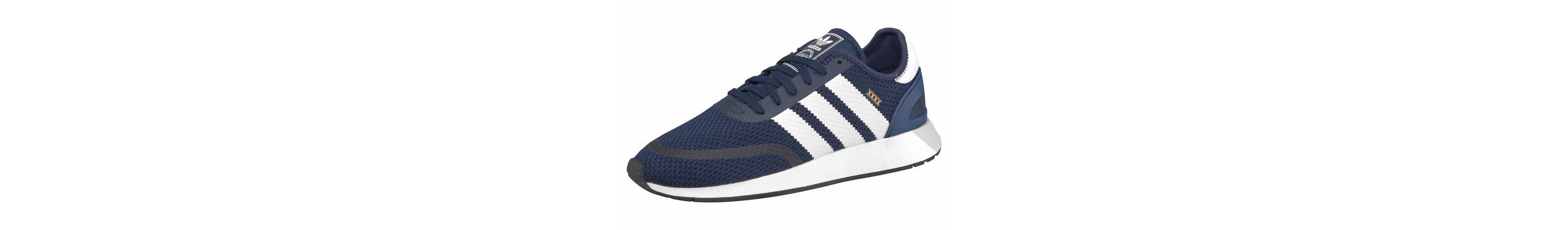 adidas Originals N-5923 M Sneaker