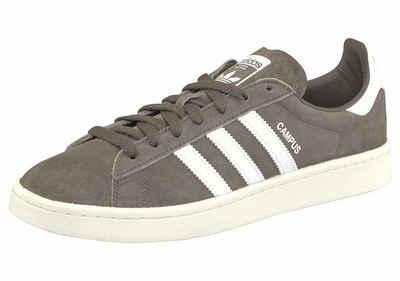 adidas Originals Damenschuhe online kaufen   OTTO 5697684f57