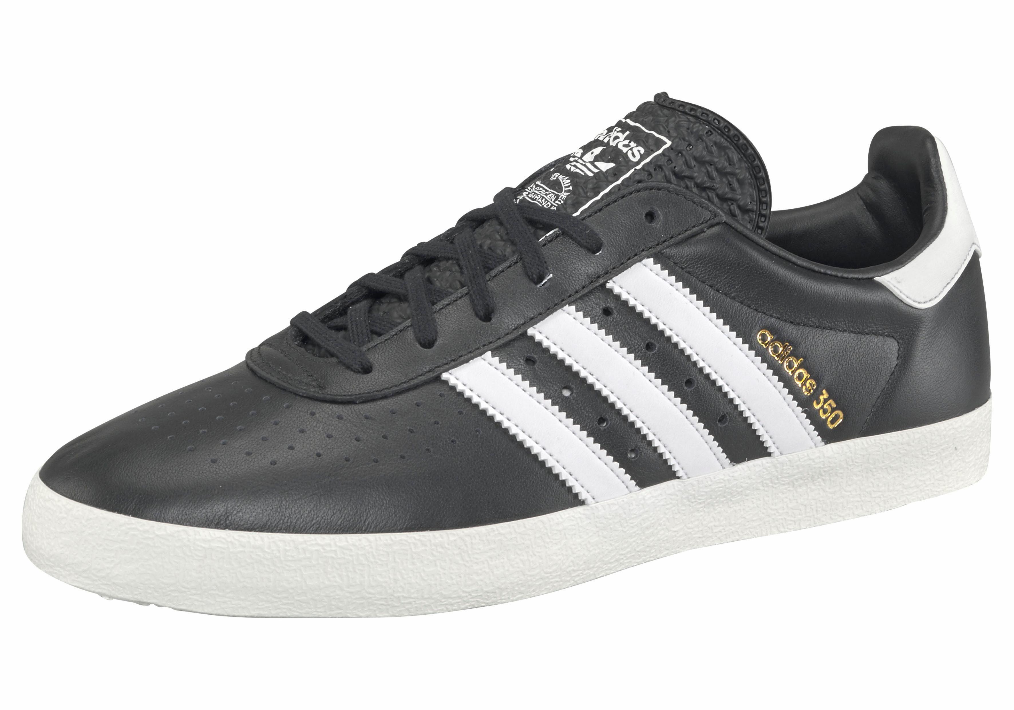 adidas Originals »ADIDAS 350« Sneaker, Klassischer Sneaker