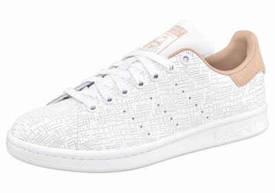 Otto Schuhe Blog Adidas – Hochzeitsfoto 2019 Damen Beliebtes