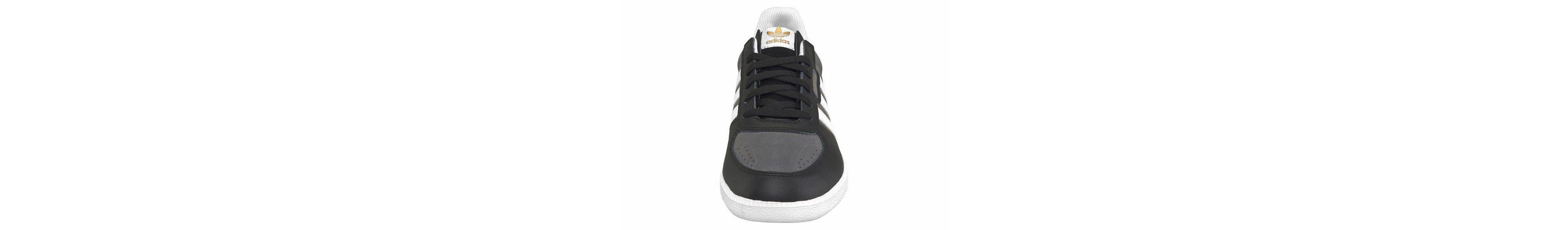 adidas Originals Leonero Sneaker Klassisch Rabatt Geniue Händler whO292E