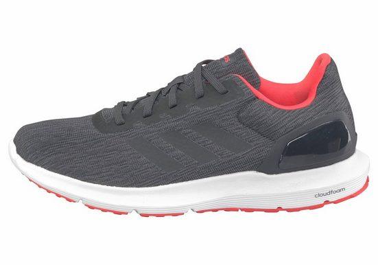 adidas Cosmic 2.0 W Laufschuh