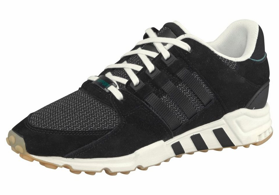 best online shop great prices adidas Originals »EQT Support RF W« Sneaker kaufen | OTTO