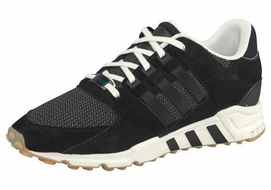 adidas Originals »EQT Support RF W« Sneaker