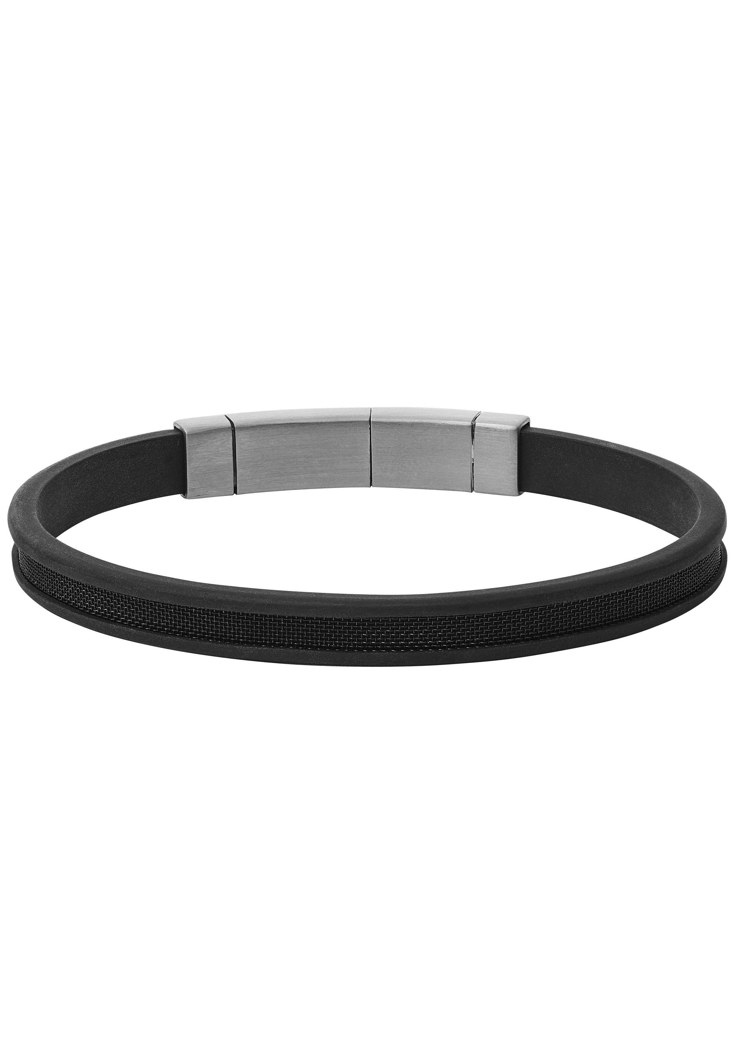 Skagen Armband »KRING, SKJM0150998«